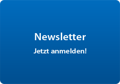 tl_files/loesomat/img/startseite/buttons/Seiten_newsletter_button1.png