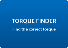 Forwarding to Torque Finder